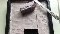 黑米椰汁糕怎么做好吃