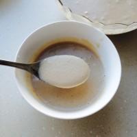核桃酪怎么做最正宗--梁实秋笔下的北平小吃