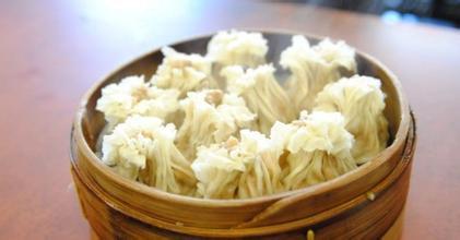 老北京烧麦怎么做