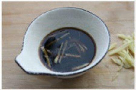 上海小笼汤包怎么做