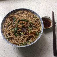 云南小吃小锅米线的正宗做法