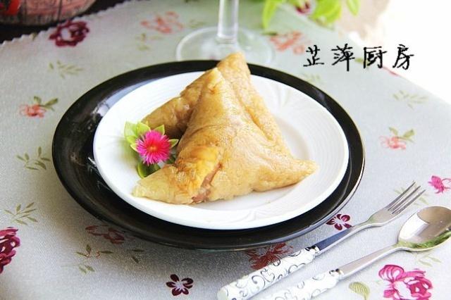 重庆特色小吃,重庆酸辣粉的做法