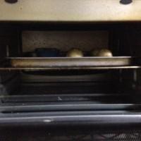 热狗肉松卷怎么做?热狗肉松卷的制作教程