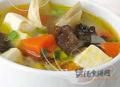 春笋奶汤的做法