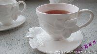西瓜皮红枣解暑汤的做法