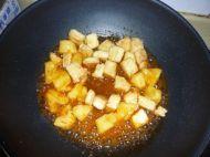 咕咾豆腐的做法