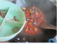 耗油茄子的做法